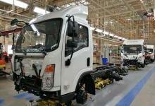 四川南充打造千亿汽车汽配产业集群