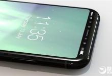 苹果投资LG:为OLED屏拼了 iPhone要上6.46寸