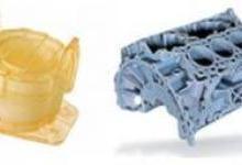 3D打印产业市场规模及集群态势分析