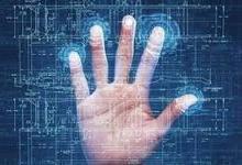Synaptics屏下指纹芯片方案:最早明年投放市场