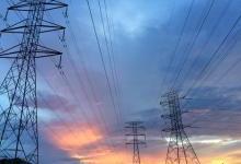 电池更换技术助飞新能源汽车