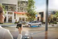 大陆将携两项新充电技术亮相CES展