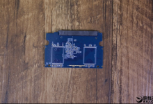 紫光/光宝合作:国产3D闪存SSD明年量产