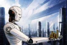 人工智能在金融领域还有什么主要应用?