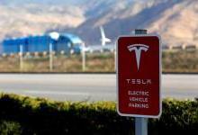 美国税改达成妥协方案 保留电动车税收抵免政策
