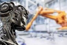 政策支持力度不断加大 智能制造装备产业迎机遇