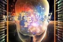 人工智能程序员入门应该学哪些算法?