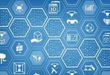 三迪时空打造国际3D打印生态产业圈