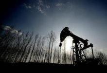 前11个月我国进口天然气6070万吨 增加26.5%