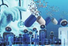 【年终盘点】人工智能+医疗都有哪些玩法?