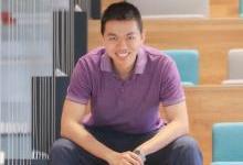 鲲云科技创始人出席2017中国人工智能机器人CEO峰会