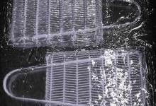 MIT开发出快速液体打印技术