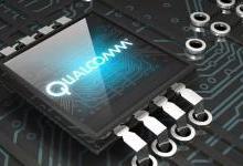 盘点:全球人工智能芯片制造商