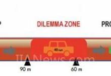 视频与雷达检测相结合提高十字路口安全性和交通通行效率