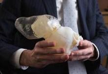 2018年新预测:3D打印技术或将改变商业模式