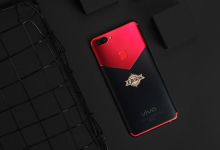 2017年度黑马!坚果Pro 2让锤子焕发生机