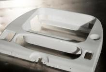 论述SLS 3D打印材料的生产