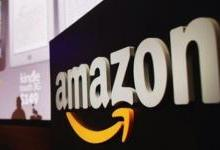西门子正携手亚马逊打造物联网核心平台