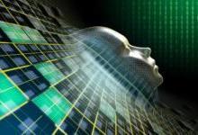 生物3D打印的技术难点及市场发展趋势