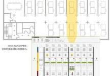 flexROOM:高效、独立、简便的房间自动化解决方案