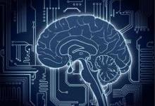 唯医与阿里云达成战略合作 探索骨科AI解决方案