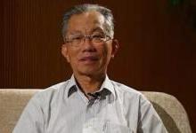 中国工程院院士刘韵洁:未来网络即产业互联网