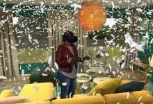 宜家为新商店制作VR体验