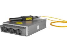 烽火通信:光纤激光器用掺镱光纤实现市场突破