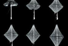 快速液体激光3D打印新技术首次公开