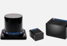 Quanergy投建新工厂生产S3固态激光雷达 未来价格低于100美元