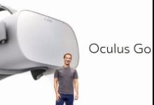 VR一体机明年全球出货量或到达150万台