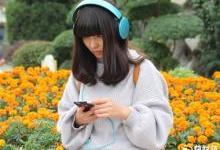 日本发明AI翻译耳机:支持日中英三国语言
