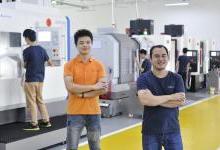 如何选择CNC还是3D打印进行加工?