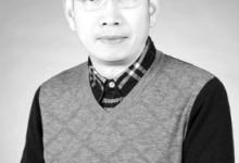 清华传感网团队获得中国公路学一等奖