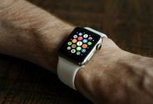 苹果要为Apple Watch加入重磅新功能