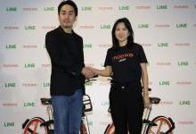 共享单车们的海外市场现状如何?