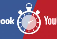 Facebook与环球唱片签订版权协议