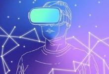 国外人在使用虚拟现实设备时不幸身亡