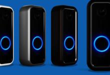 亚马逊收购Blink 这家公司主打安防摄像头和门铃