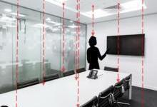 新一代ToF传感技术助力节能减排