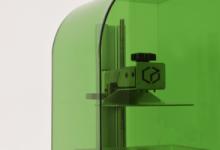 3D打印掀起个性化医疗新时代