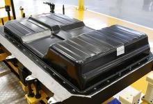 动力电池PACK结构防护设计:PUW泄压阀成关键配件