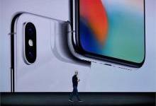 苹果因电池门事件在美遭集体诉讼
