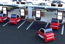 未来汽车模式将会改变 主要来源于自动驾驶