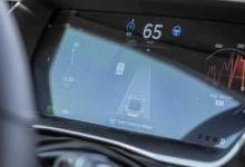 明年将会看到自动驾驶应用场景落地