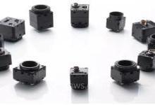 工业用相机3Z4S-CA系列新品发布