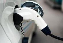 能源局:我国电动汽车充电设施建设仍存四大问题