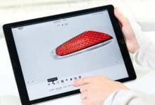 挖掘3D打印潜力 开启产品定制化时代