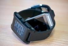 智能手表增长速率减缓