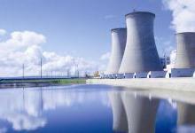 预计2017年煤电建设投资同比下降25%